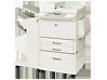 HP LaserJet 9050 Multifunction Printer