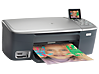 HP Photosmart 2575v All-in-One