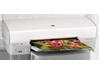 HP Deskjet D4155 Printer - Right