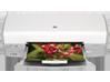 HP Deskjet D4155 Printer - Center