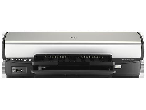 HP Deskjet D4260-Drucker