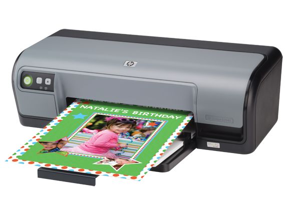 HP DESKJET D2545 WINDOWS 8 DRIVERS DOWNLOAD (2019)