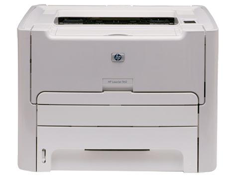 HP LaserJet 1160 Printer
