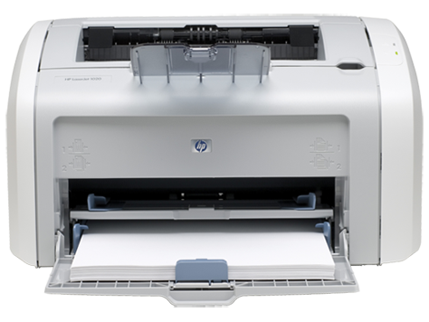 pilote imprimante hp laserjet 1018 pour windows 8