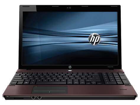 HP ProBook 4520s Notebook-PC