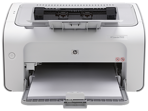 hp p1102 driver download windows 10