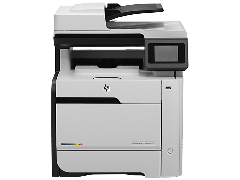 Hp laserjet pro 400 mfp m425dn driver download free for windows 10.