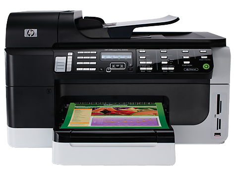 HP COLOR LASERJET 8500 PRINTER WINDOWS 8.1 DRIVERS DOWNLOAD