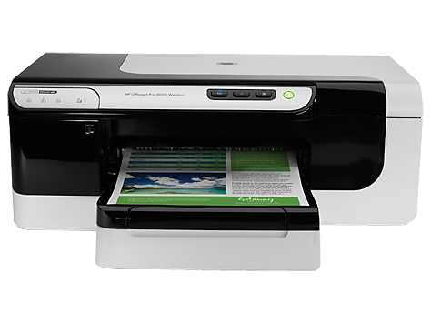 HP OFFICEJET PRO 8000 A809 SERIES DESCARGAR DRIVER