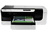 HP Officejet Pro 8000 Wireless Printer - A809n