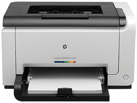 LASERJET CP1020 TREIBER WINDOWS XP