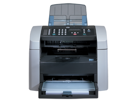 HP LaserJet 3015 All-in-One-skriver