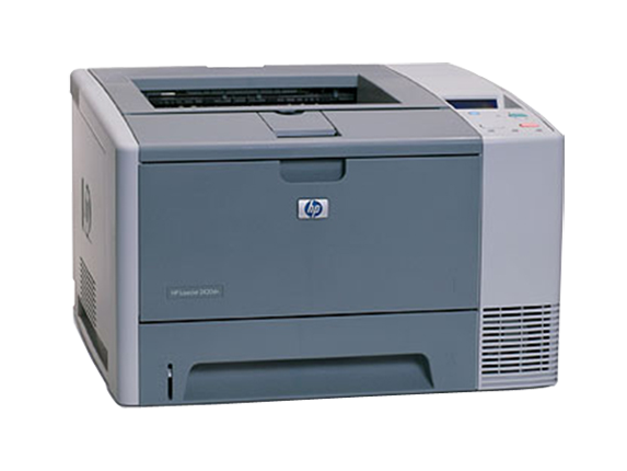 HP LASERJET 2420 TREIBER WINDOWS 8