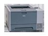 HP LaserJet 2430n Printer - Right