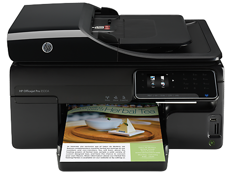 hp officejet pro 8500a e all in one printer a910a driver rh support hp com hp officejet pro 8500a manual hp officejet pro 8500a service manual