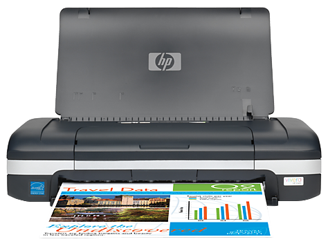 pilote hp officejet h470 gratuit