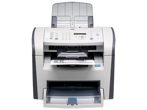 HP LASERJET 3050 SERIES PCL 6 SCANNER 64BIT DRIVER DOWNLOAD