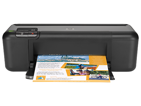 Awesome Hp Deskjet D2660 Drucker Software Und Treiber Downloads Download Free Architecture Designs Osuribritishbridgeorg