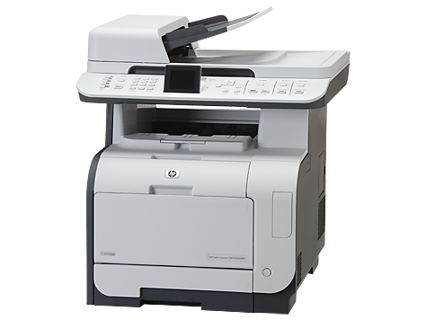 Hp color laserjet cm2320fxi driver download get software drivers.