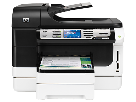 HP 8500 PRO PRINTER WINDOWS 7 64BIT DRIVER