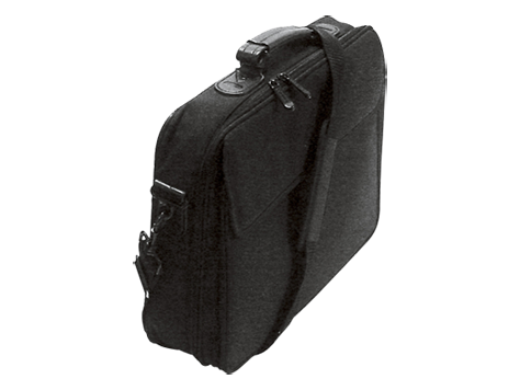 HP Value Nylon Carrying Case