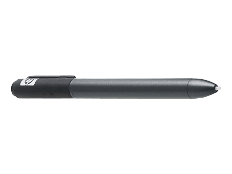 HP Tablet PC Tether/Eraser Pen
