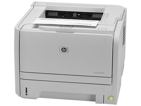 HP LaserJet Parts. HP OfficeJet Parts, Support for Hewlett Packard hard to find printer parts OEM maintenance kits and remanufactured laser toner cartridges visit PH.