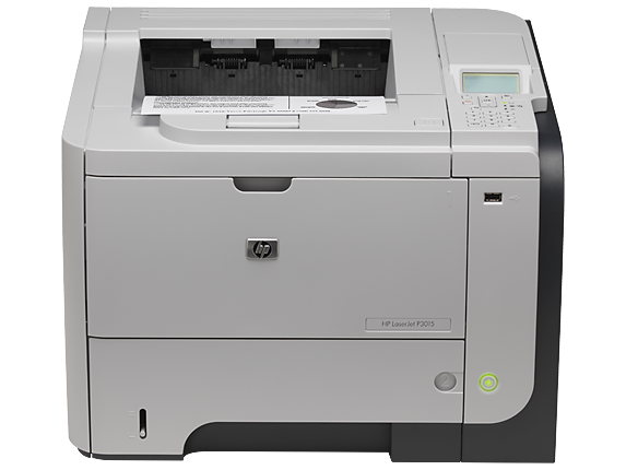 HP P3015DN PRINTER WINDOWS 7 DRIVERS DOWNLOAD