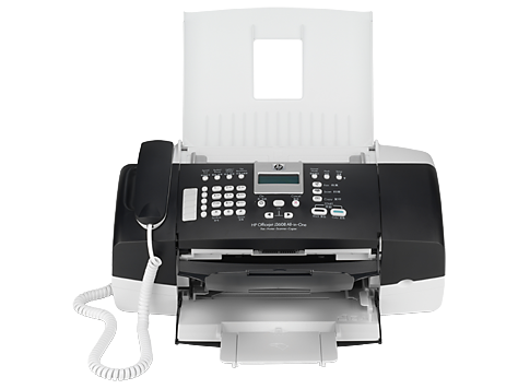 HP J3608 ALL IN ONE PRINTER DESCARGAR DRIVER