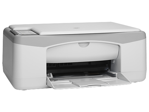 Hp deskjet f2180 all-in-one multifunction colour: amazon. Co. Uk.