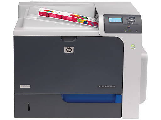 Ideal For Office Workgroups Printers.