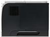 HP LaserJet Enterprise P3015d Printer - Rear