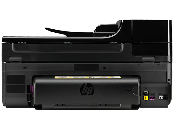 HP OFFICEJET 6500A E710N TREIBER WINDOWS 7