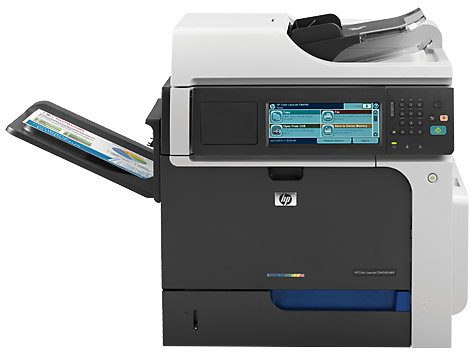 Hp Color Laserjet 2800 All In One - Free downloads and ...