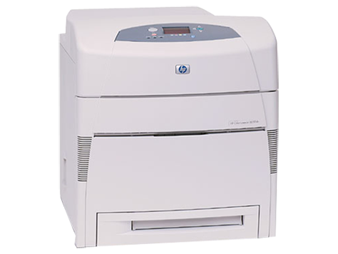 HP DESKJET 55550 WINDOWS DRIVER DOWNLOAD