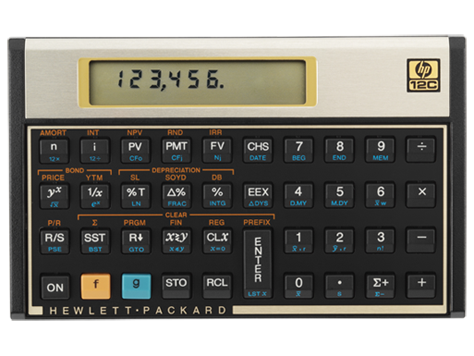 hp 12c financial programmable calculator driver downloads hp rh support hp com Finance Calculator HP Hewlett-Packard HP