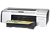 HP Business Inkjet 2800 Printer - Left