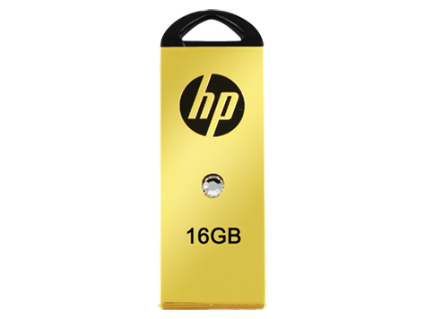 HP v223w USB Flash Drive