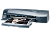 HP Designjet 130nr Printer - Left
