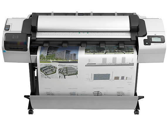 HP DESIGNJET T2300 DRIVER FOR MAC DOWNLOAD