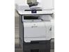 HP Color LaserJet CM2320fxi Multifunction Printer