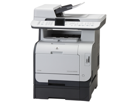 HP COLOR LASERJET 2320FXI DRIVERS DOWNLOAD