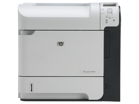LASERJET 4014 DRIVER DOWNLOAD