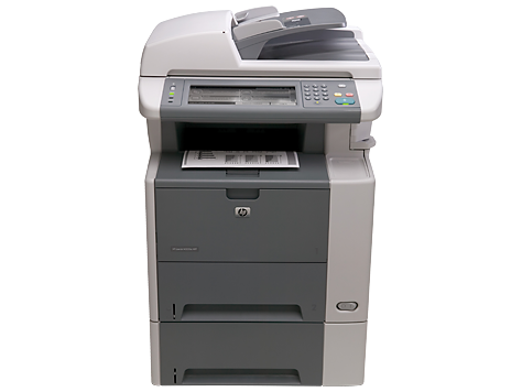 3035XS MFP DRIVER DOWNLOAD