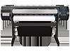 HP DesignJet Z5200 44-in Photo Printer