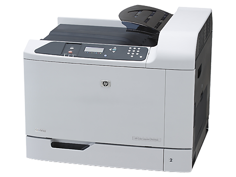 HP DESKJET D5100 WINDOWS 7 DRIVERS DOWNLOAD