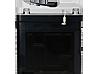 HP Color LaserJet CM3530 Multifunction Printer - Rear