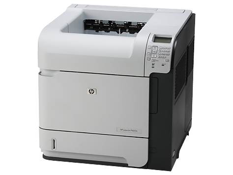 HP 4014 UNIVERSAL DRIVERS WINDOWS XP