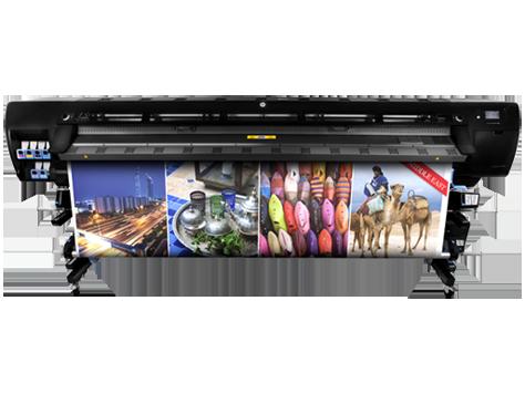 HP Latex 280 104-in Printer (HP Designjet L28500 104-in Printer)