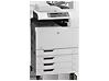 HP Color LaserJet CM6030f Multifunction Printer